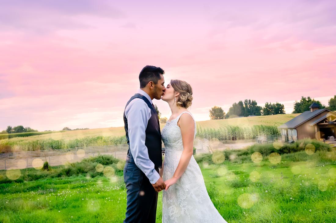 Weddings | www.ShaunaRaesPhotography.com