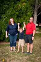 BewleyFamilyPortraits-CompleteSession