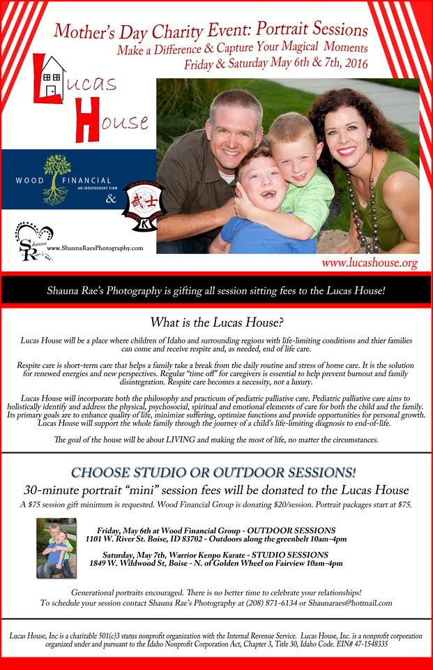 www.LucasHouse.org
