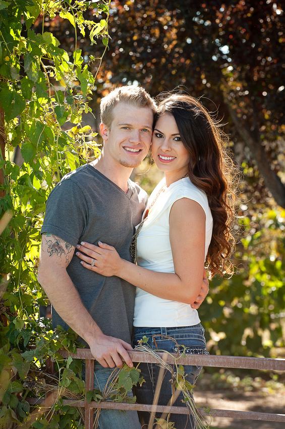 Couples | www.ShaunaRaesPhotography.com